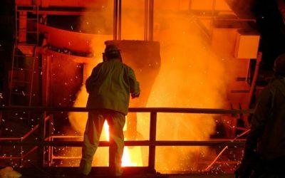 Yritysten ja työpaikkojen riskiluokat